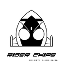 Switch On! RIDER CHIPS Ver./RIDER CHIPS