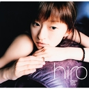 Naked and True/hiro