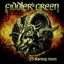 ベスト・オブ・スピードフォーク25 Blarney Roses/Fiddler's Green