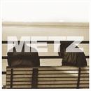 II/METZ