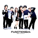 FUNCTION6ch/FUNCTION6ch
