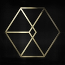 EXODUS (Korean Ver.)/EXO