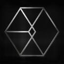 EXODUS (Chinese Ver.)/EXO-M