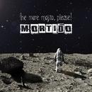 Mortido/One more mojito, please!