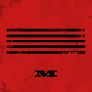 MADE SERIES [M]/BIGBANG