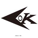 燃えろ!仮面ライダー(RIDER CHIPS ver.)/RIDER CHIPS