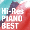 High-Res Piano Best/V.A.