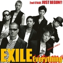 Everything/EXILE