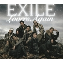 Lovers Again/EXILE