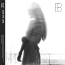 Kiss My Lips - The 8th Album/BoA