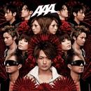 Break Down/Break your name/Summer Revolution/AAA/西風雲