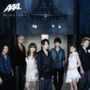 Hide-away/AAA