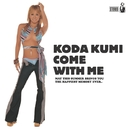COME WITH ME/倖田來未
