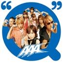 Q/AAA