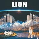 LION/音の旅crew