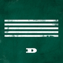 MADE SERIES [D]/BIGBANG