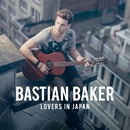 Leaving Tomorrow/Bastian Baker