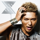 Don't Stop the Music/EXILE SHOKICHI