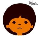 爆音ラヴソング / めくったオレンジ/東京スカパラダイスオーケストラ feat. Ken Yokoyama