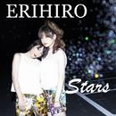 Stars (TVサイズ)/ERIHIRO