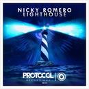 Lighthouse/Nicky Romero