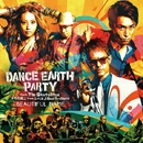 BEAUTIFUL NAME/DANCE EARTH PARTY