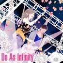 Anime and Game COLLECTION/Do As Infinity