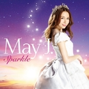 Sparkle/May J.