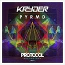 Pyrmd/Kryder