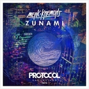 Zunami/Merk & Kremont