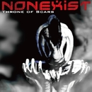 Throne Of Scars/NONEXIST