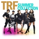 TRF SUMMER COLLECTION/trf