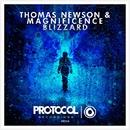Blizzard/Thomas Newson & Magnificence