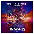 Crunch/Bobina & Vigel