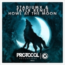 Howl At The Moon/Stadiumx & Taylr Renee