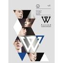 WINNER 1st JAPAN TOUR 2014/WINNER