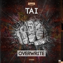 Overwrite/TAI