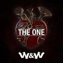 The One/W&W