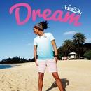 Dream/平井 大