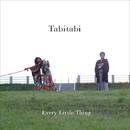 Tabitabi/EVERY LITTLE THING