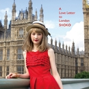 A Love Letter to London/SHOKO