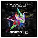 Origami(Original Mix)/Florian Picasso