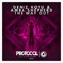 The Way Out/Deniz Koyu & Amba Shepherd