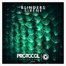 Sirene(Original Mix)/Blinders