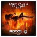 Lift(Original Mix)/Deniz Koyu & Don Palm