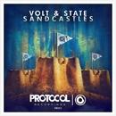 Sandcastles/Volt & State