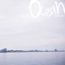ocean/nothingman