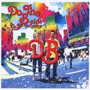 Do The B-side/Do As Infinity