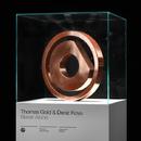 Never Alone/Thomas Gold & Deniz Koyu