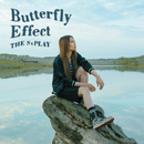Butterfly Effect/THE SxPLAY(菅原紗由理)